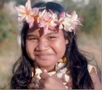 http://chamorro.com/ Website with more information on the plight of Pagan Island and the people who have called it home